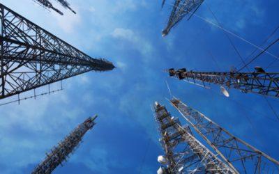 Optimizing System Signal Integrity